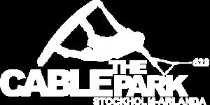 cable park logo
